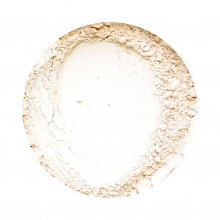 podkład mineralny